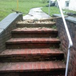f2-Brick-Steps-&-Flag-Stone