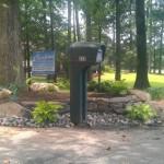 f5-Mailbox-After