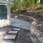 Bob-Cooney-Wall-&-Patio-2