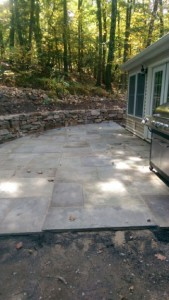 Bob-Cooney-Wall-&-Patio-5