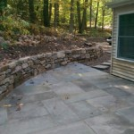 Bob-Cooney-Wall-&-Patio-6